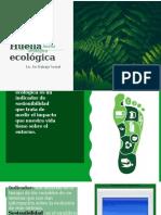 Huella ecologica ts (1)