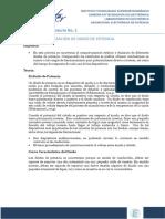 GUIA LABORATORIO 1.pdf