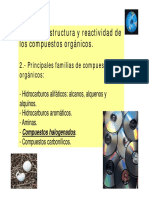 Tema18.CompuestosHalogenados.pdf
