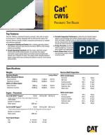 caterpillar_cw16.pdf