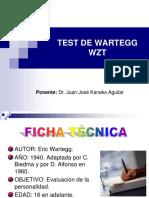Test de Wartegg.ppt