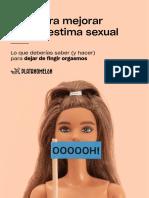Guia_Autoestima_Sexual_by_Platanomelon