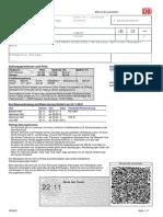 ZOUL8.pdf