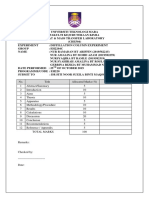 Lab Report Distillation Column.pdf