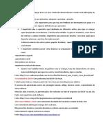 CATEGORIAS DOS GRUPOS VOCAIS.docx