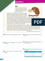 EvaluaDiagn_lc6.pdf