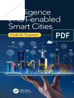 Intelligence in IoT-enabled Smart Cities.pdf