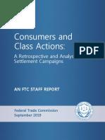 class_action_fairness_report_0