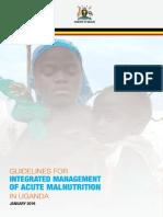 IMAM-Guidelines-for-Uganda-Jan2016.pdf