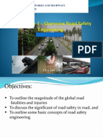 1 - Introduction to Road Safety Engineering.pptx