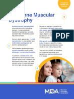 Duchenne_Muscular_Dystrophy_Fact_Sheet