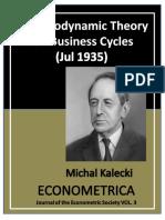 Kalecki (1935). A Macrodynamic Theory of Business Cycles 1.pdf