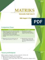 PPT Matriks.pptx