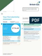 Oct-19 Electricity bill.pdf