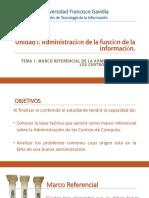 Clase 1. Marco de Referencia de los CC V2.pdf