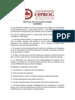 APLICACION DE EXAMENES ESCRITOS.docx