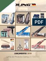 Folder-Soling-2019-20-WEB-compressed