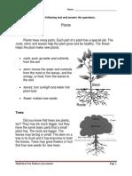 Nonfiction text features assessment_2nd.docx