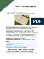 VERSO Y ESTROFA.docx
