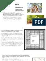 ASTROLOGÍA FINANZAS.pptx
