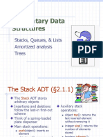 DataStructures.ppt