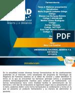 Tarea 4 Elaborar Presentacion - Grupo.pptx