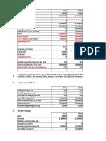 19F327_Cost Accounting.xlsx