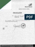 Ley 1267 PGE 2020.pdf