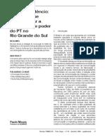 ESPIRAL DO SILENCIO.pdf