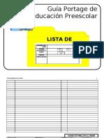 COGNICIÓN guia portage.pdf