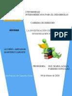 Martinez_Cahuich_Abinadab_Actividad1