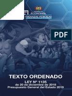 TEXTO-ORDENADO-PGE-2019