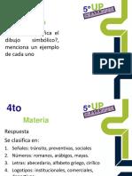 4to DIBUJO II.pptx