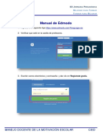 Manual-para-crear-cuenta-en-Edmodo-y-foro-con-preguntas-detonadoras