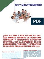 A. PRESENTACION DEL PROGRAMA PROMOCION Y PREVENCION.ppt 2
