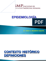 211474726-Epidemiologia.pptx