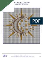 https___www.dmc.com_media_dmc_com_patterns_pdf_PAT0759_Etoile_-_Half_MoonPAT0759.pdf