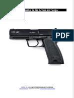 vdocuments.mx_003-clasificacion-de-las-armas-de-fuegopdf.pdf