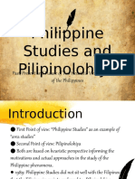 Philippine Studies and Pilipinolohiya.pptx