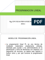 MATERIAL ELABORADO POR EL DOCENTE PROGRAMACION LINEAL (2)