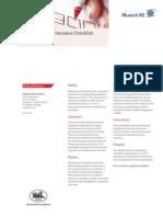 equipment-maintenance-checklist.pdf