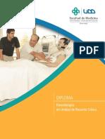 DIPLOMADO-UNIDAD-PACIENTE-CRITICO-1