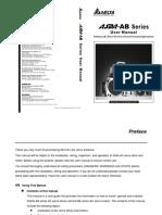 AC SERVO DELTA ASDA-AB_MANUAL_EN_20141106.pdf