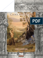 323459018-Sovereign-Stone-Codex-Mysterium.pdf