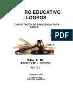 MANUAL DE ASISTENTE JURÍDICO PARTE 3.pdf