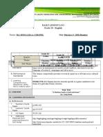 DLL-feb 14.doc