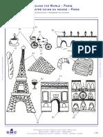 https___www.boutique-dmc.fr_media_dmc_com_patterns_pdf_PAT0346_Around_the_World_-_ParisPAT0346.pdf