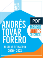 33744_andres-tovar--plan-de-gobierno.pdf