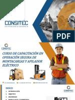 OPERADOR DE MONTACARGAS Y APILADOR.pptx