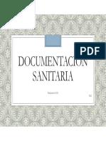 6 Documentación sanitaria.pdf